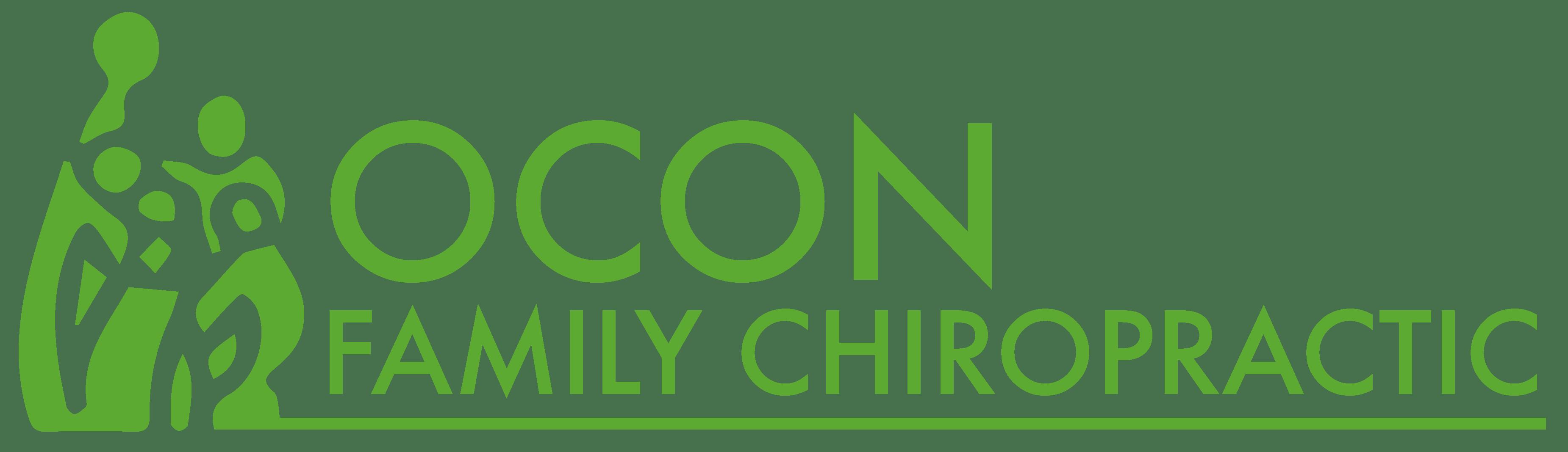 Ocon Family Chiropractic